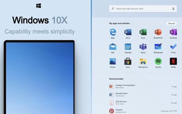 Có nên cài phần mềm diệt virus cho Windows 10x không?
