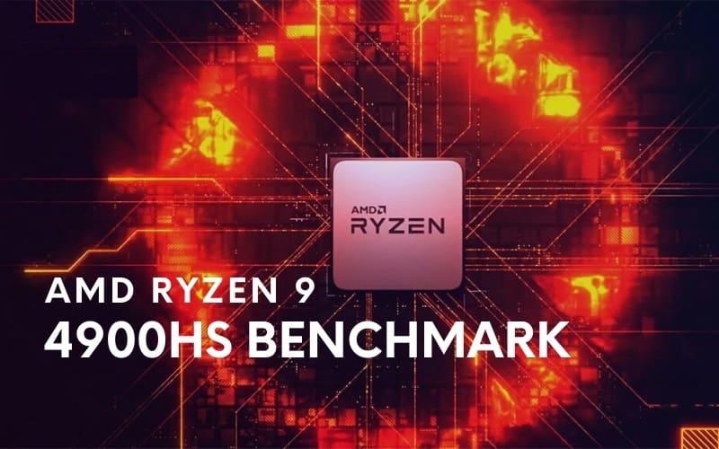 [Công nghệ] Điểm Benchmark của các con chip Ryzen thế hệ mới, vượt trội hơn nhiều phần cứng Desktop