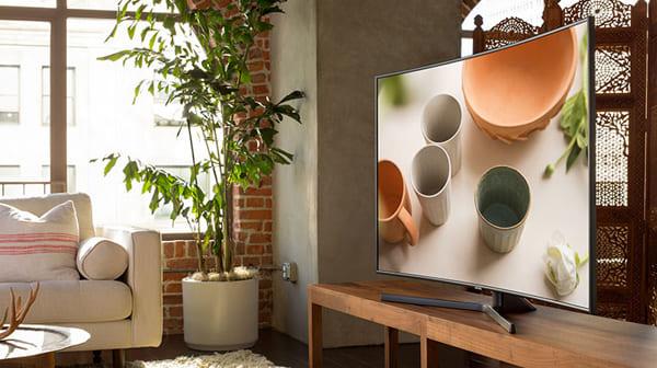 [Tư vấn] Top 5 tivi đẹp nhất cho không gian ngôi nhà của bạn
