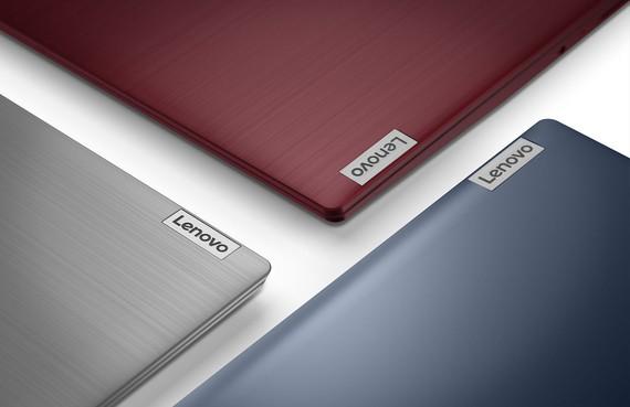 [Công nghệ] Lenovo chính thức giới thiệu laptop IdeaPad Slim 3i và IdeaPad Slim 5i