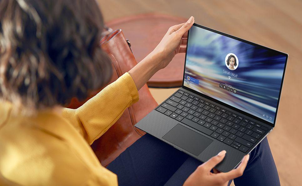 [ Công nghệ] Top 3 laptop được yêu thích nhất đầu năm 2020 do người tiêu dùng bình chọn
