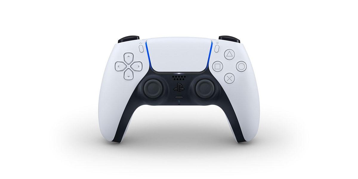 [Công nghệ] Sony hé lộ Sony PlayStation 5 khiến game thủ đứng ngồi không yên