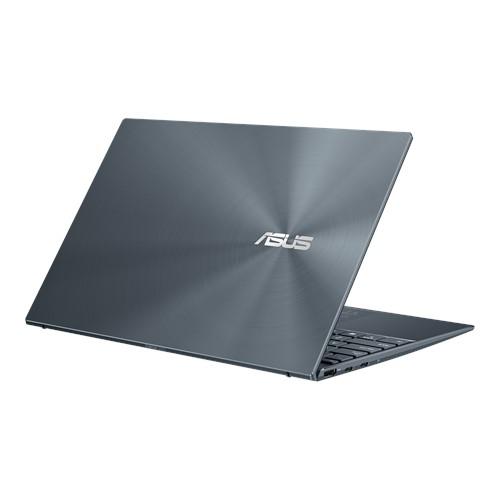[Công nghệ] ASUS cho ra mắt Zenbook 13 (UX325) và Zenbook 14 (UX425) hoàn toàn mới