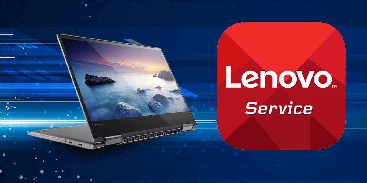Lenovo Premier Support, Lenovo Premium Care - Gói bảo hành cao cấp nhất từ Lenovo