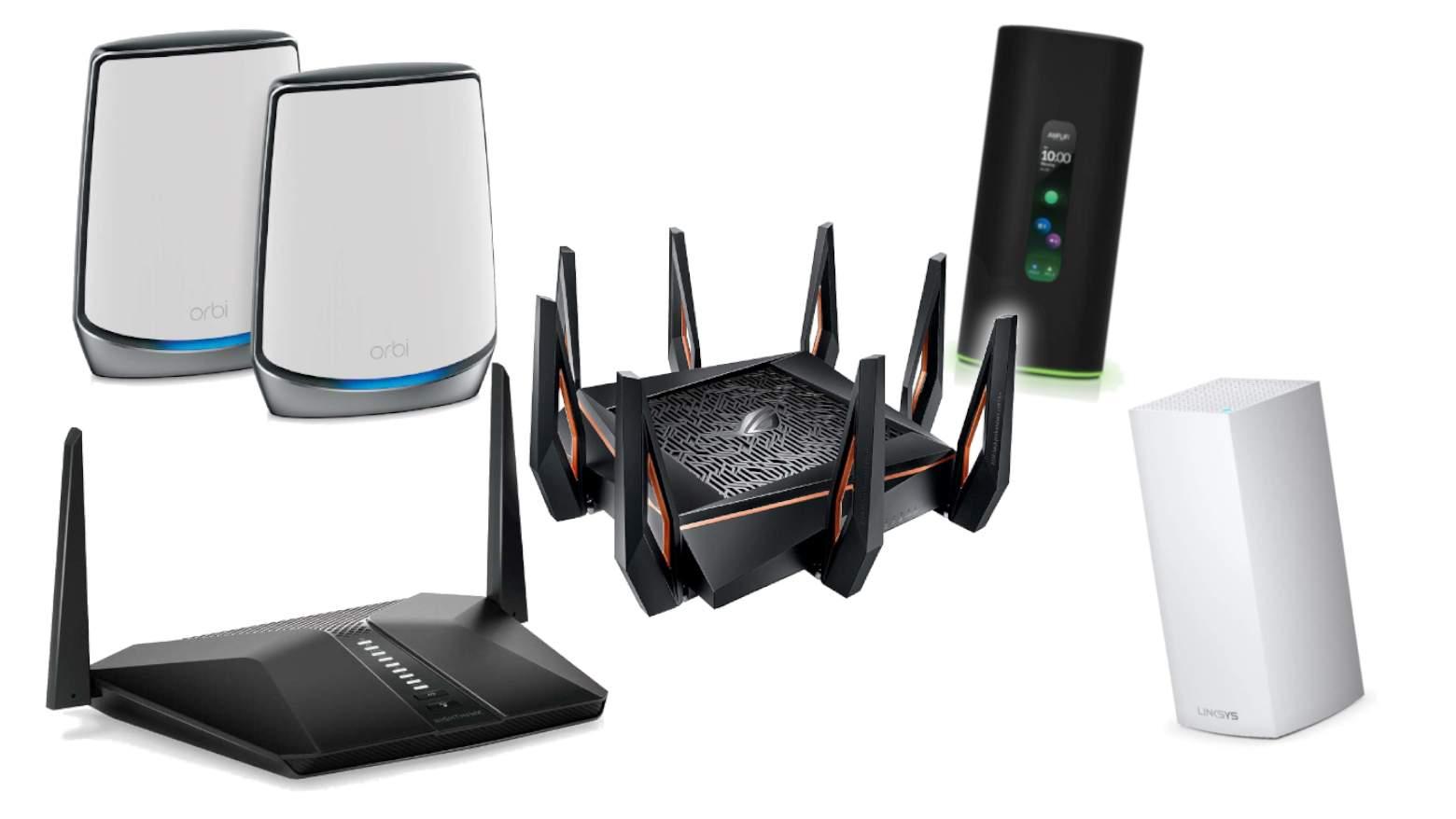 [Tư vấn] Hướng dẫn chọn mua wifi phù hợp với nhu cầu sử dụng