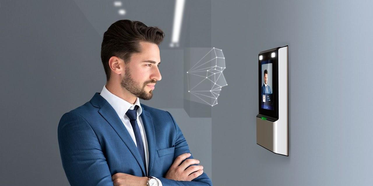 Máy chấm công nhận diện khuôn mặt có ưu điểm gì? Top máy chấm công nhận diện khuôn mặt được ưa chuộng nhất hiện nay