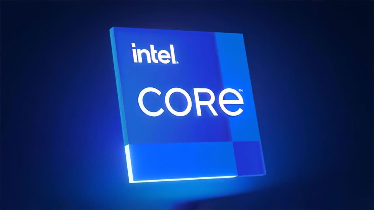 [CÔNG NGHỆ] INTEL RA MẮT CPU THẾ HỆ 11 TIGER LAKE -  TÍCH HỢP NHÂN ĐỒ HỌA IRIS XE, HỖ TRỢ THUNDERBOLT 4