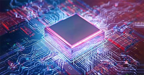 [Tin tức] Xếp hạng hiệu năng CPU 2020