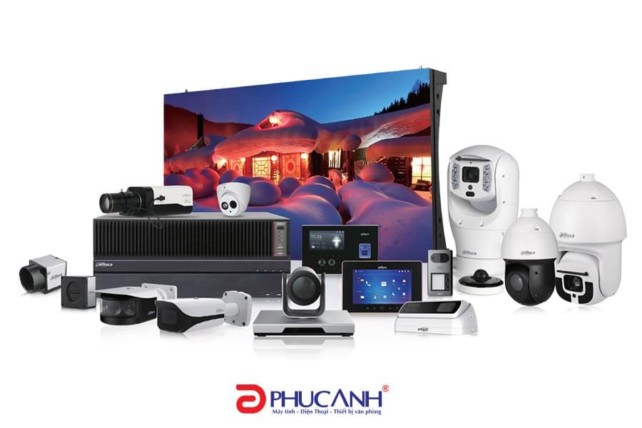[Tư vấn] Bạn đã lắp đặt camera gia đình đúng cách an toàn chưa?