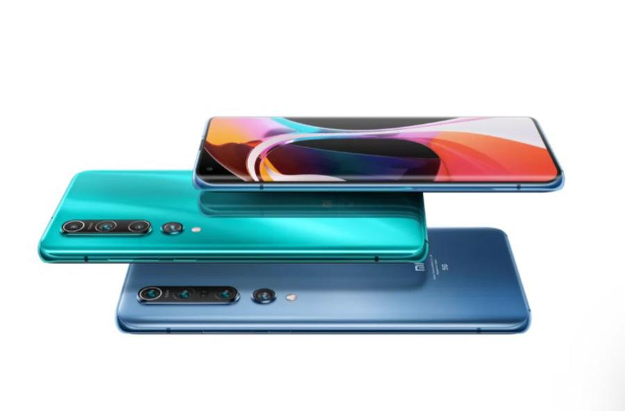[Tin tức] Chiếc Mi 11 của Xiaomi sẽ không còn camera 108MP?
