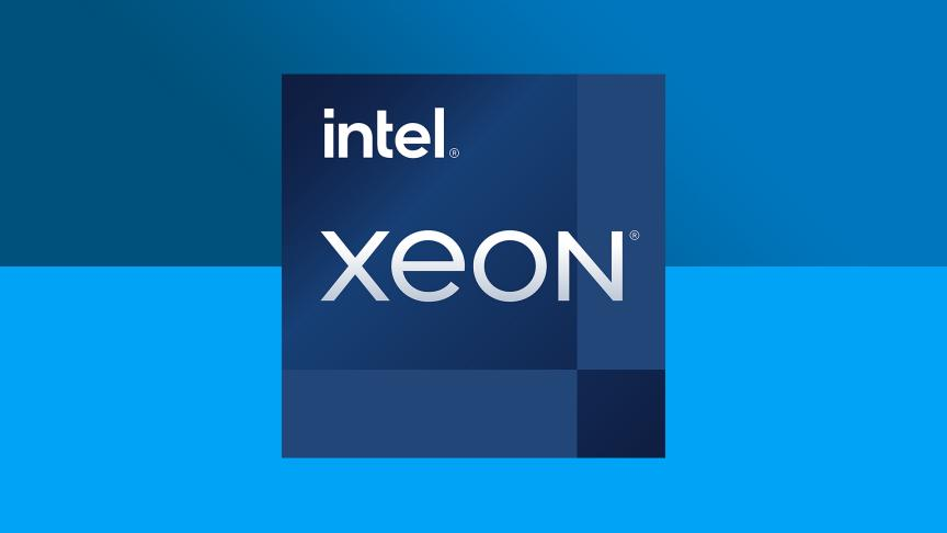 [Tin tức] Intel Xeon W-1300 Series - Mang nền tảng Rocket Lake vào trong cấu hình máy trạm Workstation chuyên nghiệp