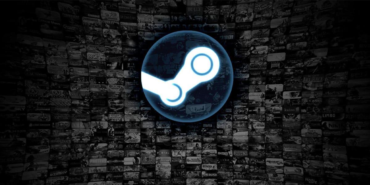 [Mẹo vặt] Hướng dẫn cách chơi được game từ Steam?