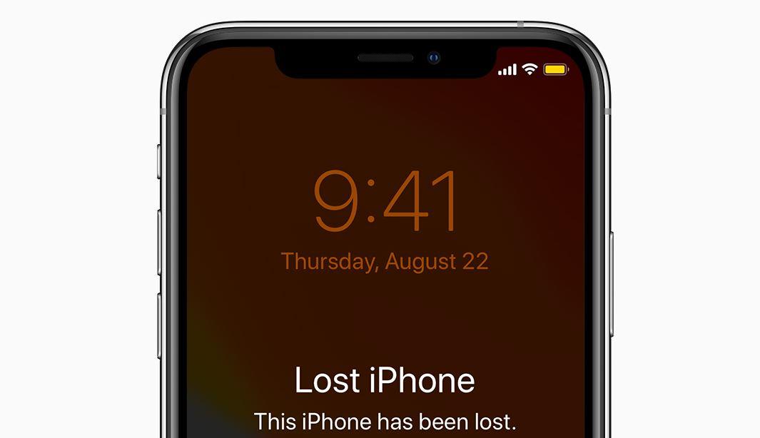 [Tin tức] Tháo thẻ SIM, tội phạm rút sạch tiền từ Iphone lấy cắp như thế nào?