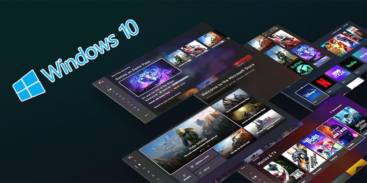 [Tin tức] Tin vui cho các game thủ chưa thể update lên Windows 11