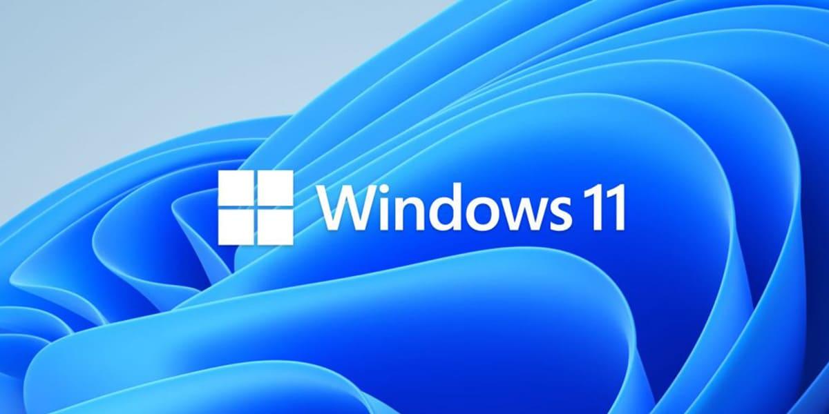 [Tin tức] Windows 11 chính thức ra mắt vào ngày 5 tháng 10