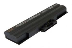 Pin MTXT Asus A42-K52/A32-K52