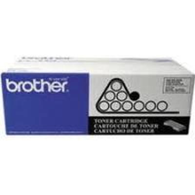 Mực hộp máy in laser Brother TN2060 - Dùng cho Máy Brother HL-2130/ DCP-7055