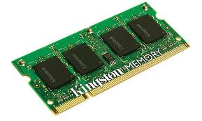 RAM Laptop Kingston 4Gb DDR3 1333