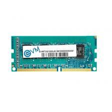 RAM Laptop EVM 4Gb DDR3 1333