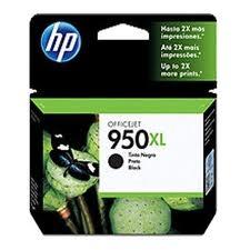 Mực hộp máy in phun HP CN045AA - Dùng cho máy HP 8100 seri và 8600 seri