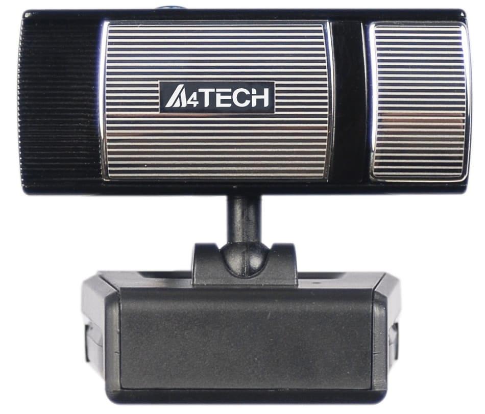 Webcam A4tech PK720G