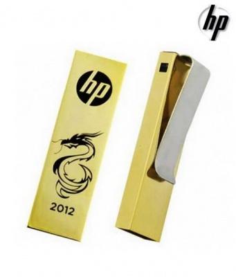 USB HP V218W 16Gb