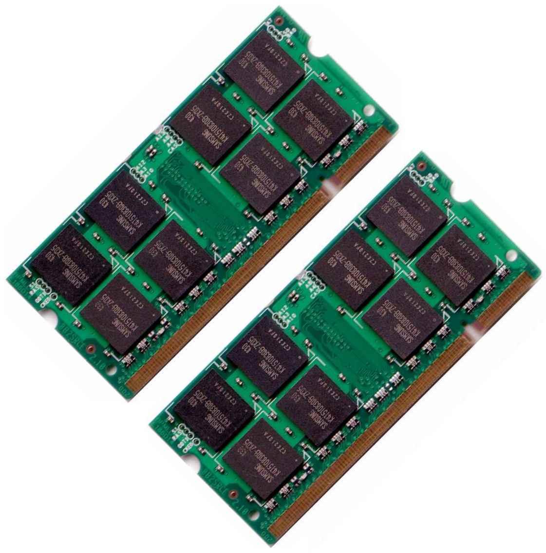 RAM Laptop Strontium 2Gb DDR3 1600