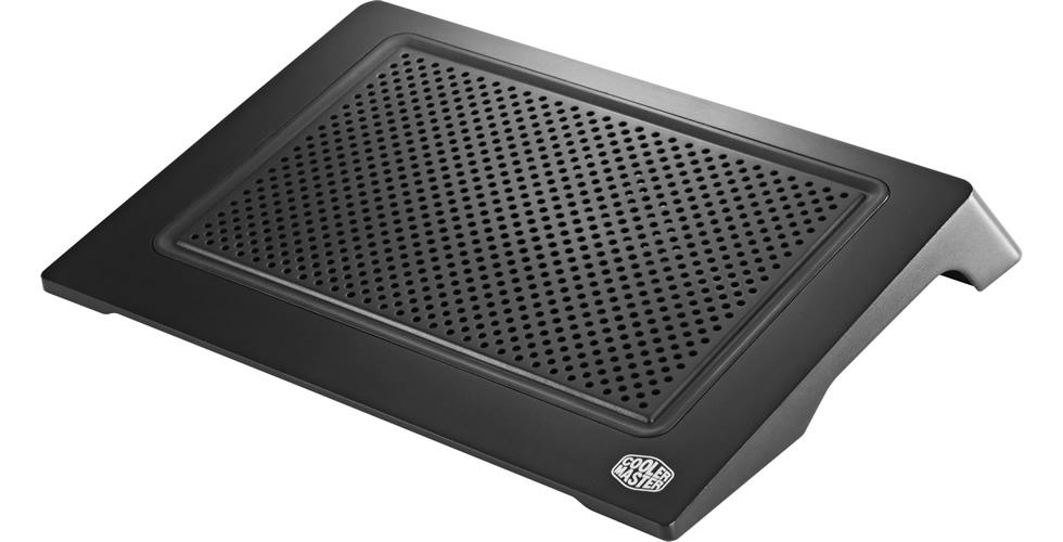 Giá làm mát MTXT Cooler Master Notepal D-Lite