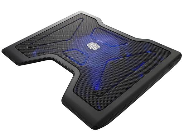 Giá làm mát MTXT Cooler Master Notepal X2