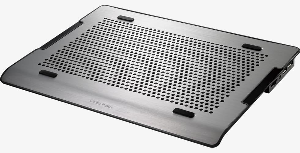 Giá làm mát MTXT Cooler Master Notepal A200