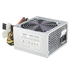 Nguồn PC Orient ATX 480W