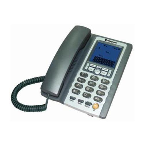 Điện thoại cố định Nippon NP-1403