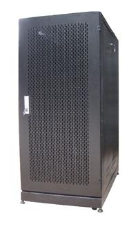 Tủ mạng HQ-Rack 20U-D1000