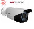 Camera ngoài trời HDTVI Hikvison DS-2CE16C0T-IT5