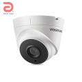 Camera quan sát HDTVI Hikvison DS-2CE56D0T-IT3