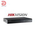 Đầu ghi camera 4 kênh Hikvison HDTVI DS-7204HGHI-F1