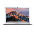 Laptop Apple Macbook Air MQD32 128Gb (2017) (Silver)