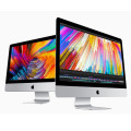 Máy tính All in one Apple iMac MMQA2 SA/A