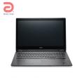 Laptop Fujitsu U747-FPC07427DK Core i5 7200U 2.5Ghz-3Mb/ 8Gb/ 256Gb SSD/ 14.0' FHD/VGA ON/ DOS/Black)