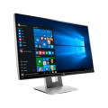 Màn hình HP EliteDisplay E230T W2Z50AA 23.0Inch LED Touch Screen