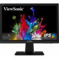 Màn hình Viewsonic VX2039-sa 19.5Inch IPS