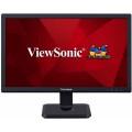 Màn hình Viewsonic VA1901-A 18.5Inch LED