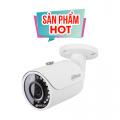 Camera ngoài trời  IP Dahua DH-IPC-HFW1220SP-S3