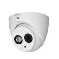 Camera quan sát HDCVI Dahua DH-HAC-HDW2231EMP