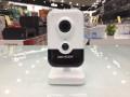 Camera quan sát IP Wifi Hikvison cube DS-2CD2423G0-IW