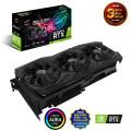 VGA Asus ROG-STRIX-RTX2080TI-O11G-GAMING (NVIDIA Geforce/ 11Gb/ GDDR6)