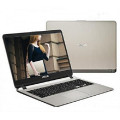 Laptop Asus X407UA-BV309T (Gold)- FingerPrint, Slim
