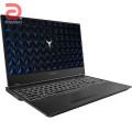 Laptop Lenovo Legion Gaming Y530-15ICH-81FV00SUVN (Core i7-8750H/ 8Gb/1Tb HDD+128Gb SSD/ 15.6' FHD/ NVIDIA GTX10504Gb DDR5/ DOS/Black)