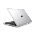 Laptop HP ProBook 430 G5 4SS49PA (i3-8130U/4Gb/500Gb HDD/13.3/VGA ON/ Dos/Silver)