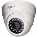 Camera quan sát HDCVI Dahua DH-HAC-HDW1400MP